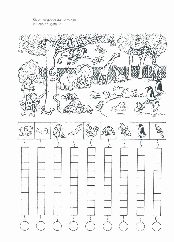 Letter H Worksheets for Preschoolers Preschool Letter H Worksheets – Petpage