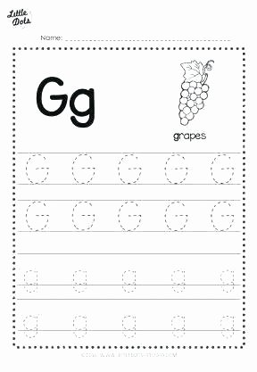 Letter H Worksheets Free Letter H Printable Worksheets