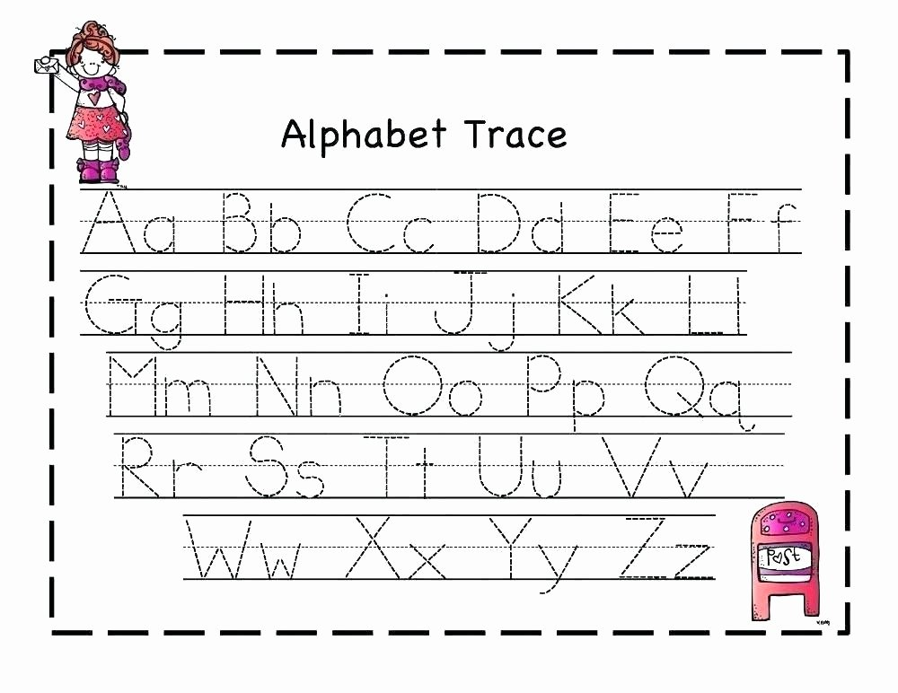 Letter H Worksheets Free Letter H Worksheets for Preschool