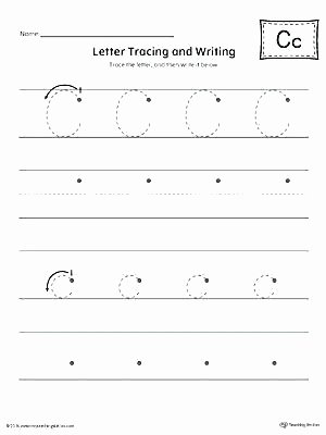 Letter H Worksheets Free Preschool Letter H Worksheets – Petpage