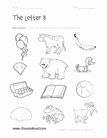 letter h worksheets for kindergarten letter h tracing worksheets for preschoolers coloring point detail alphabet phonics free printable b kindergarten free letter h worksheets for kindergarten letter