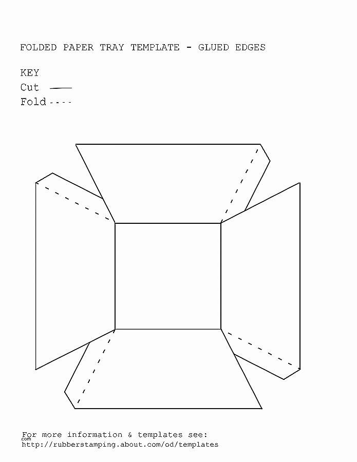 Letter H Worksheets Free Tracing Worksheet Cursive Letter H Cursive Letter H