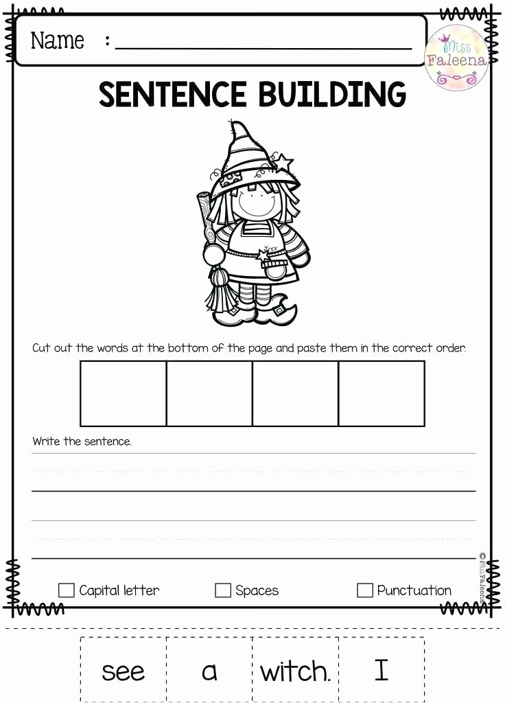 Letter H Worksheets Preschool Letter H Tracing Worksheets Preschool for Grade 3 Grammar
