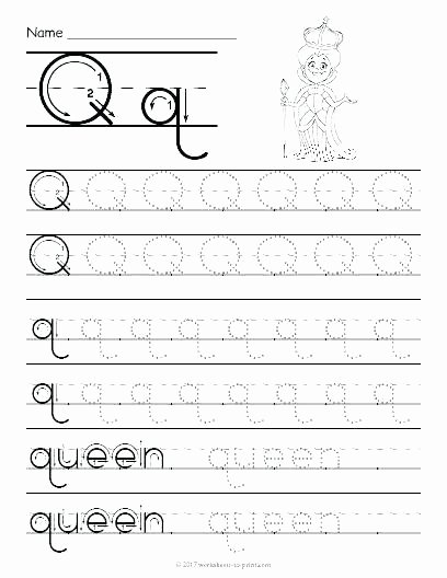 Letter H Worksheets Preschool Letter H Worksheets for Preschool Marvelous Worksheet