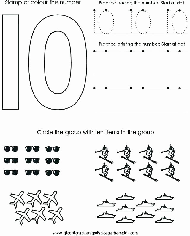 Letter H Worksheets Preschool Tracing Letter H Free Tracing Letter H Worksheet Printable