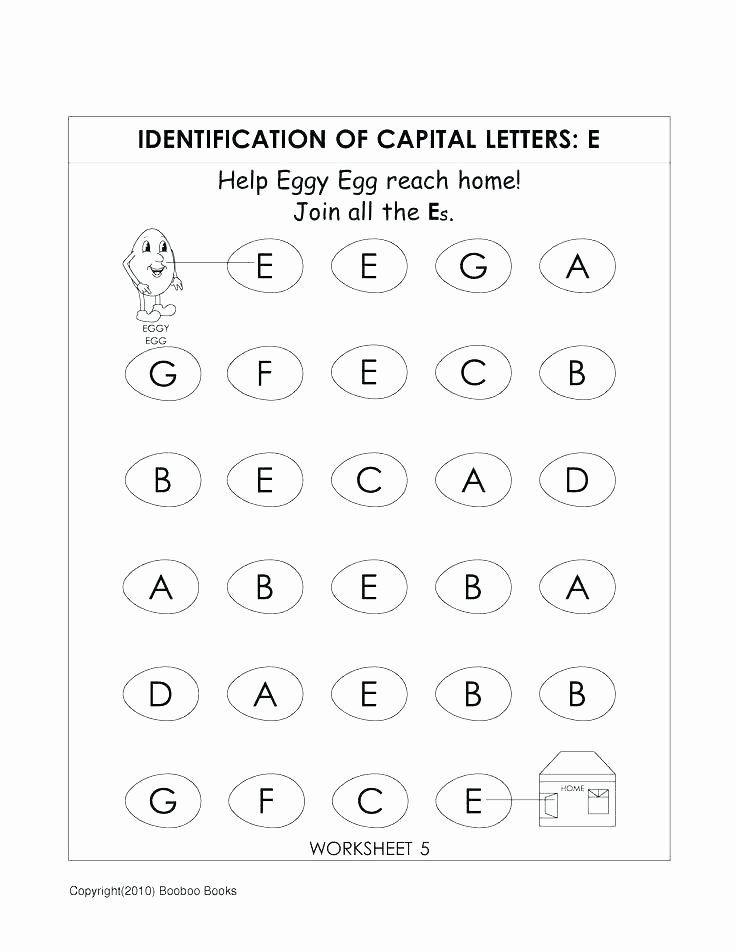 Letter Hunt Worksheet Kindergarten Beautiful J Words for Kindergarten Luxury