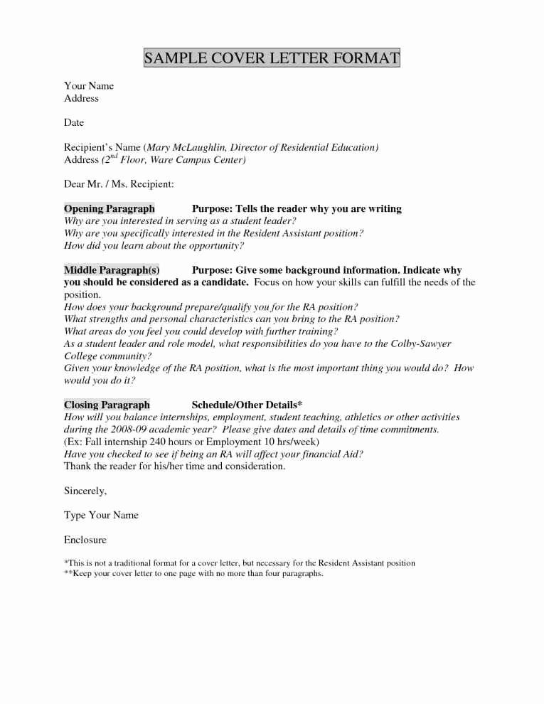 Letter Hunt Worksheet Writing Letter A Worksheet for Preschool New Rectangle