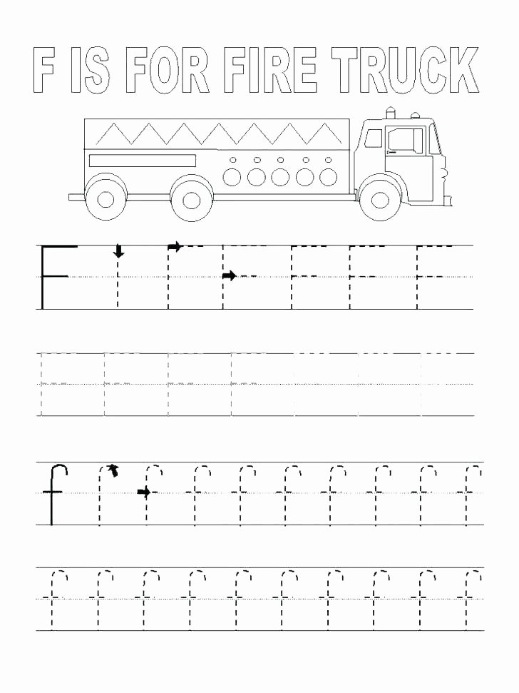 Letter J Worksheets New Free Preschool Worksheets Letter J