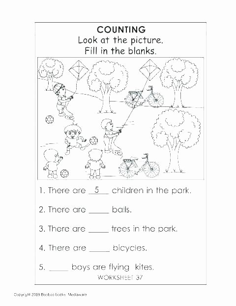 Letter J Worksheets New J Worksheets for Kindergarten J Worksheets for Preschool