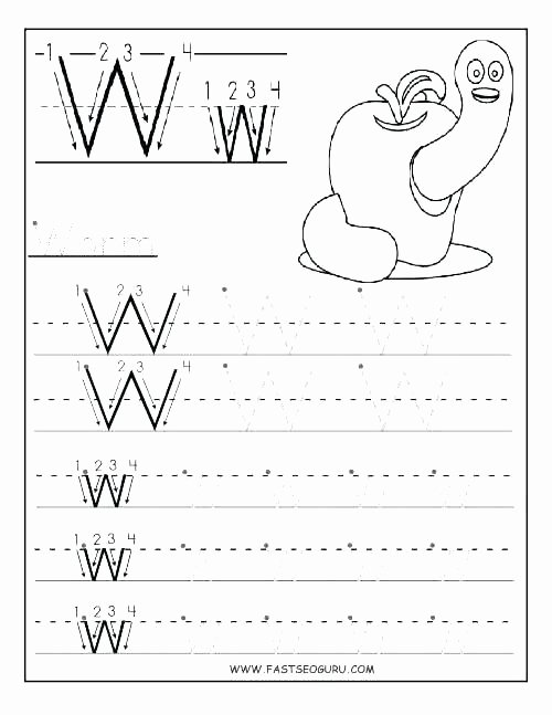 Letter L Worksheet for Preschool Preschool Alphabet Worksheets Free Printables Alphabet