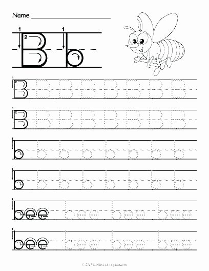 Letter L Worksheet for Preschool Preschool Letter M Craft Mosaic Masterpiece by Activities