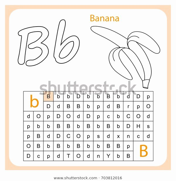 Letter L Worksheet for Preschool Worksheet Learning Alphabet Worksheet Preschool Children