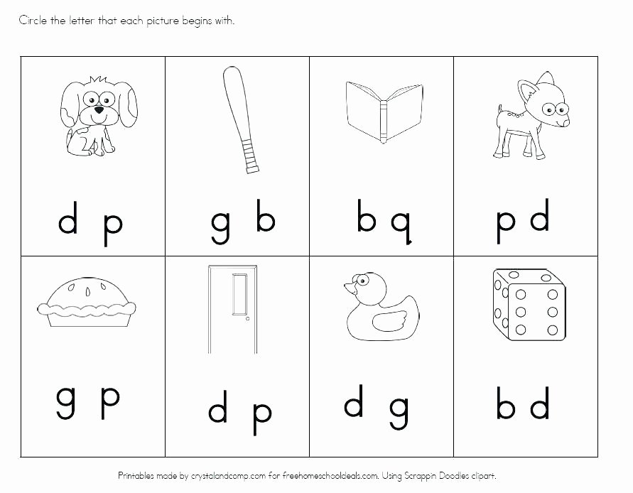Letter L Worksheet Preschool J Worksheets for Kindergarten