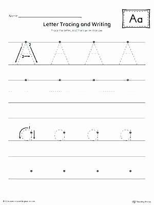 Letter L Worksheet Preschool Letter H Tracing Printable Worksheet K Alphabet Worksheets