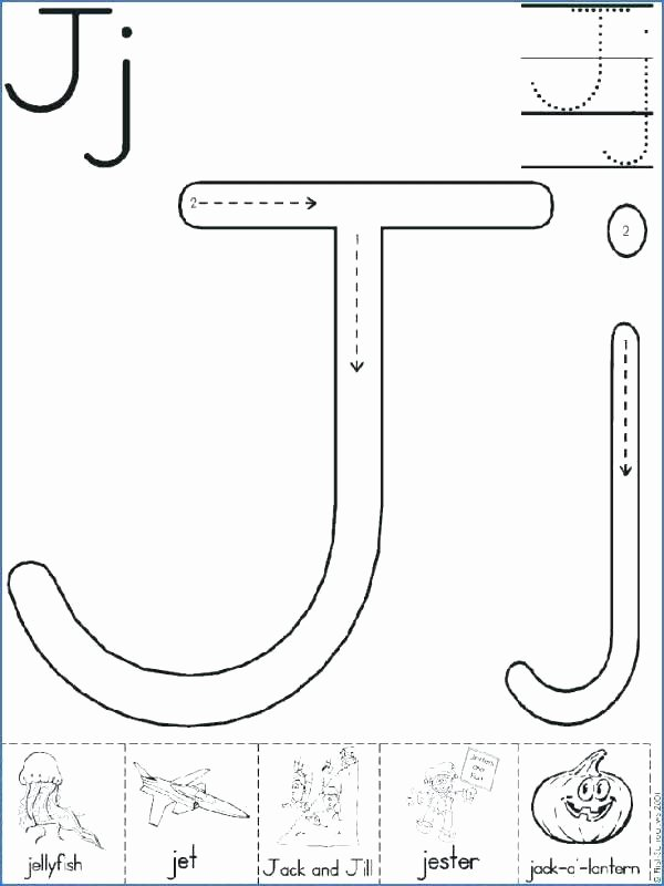 Letter L Worksheet Preschool Letter H Worksheets Preschool Q for Preschoolers Alphabet J