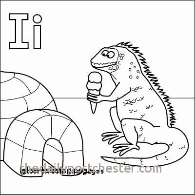 Letter M Worksheets for Preschoolers Letter M Coloring Page Elegant Luxury Coloring Pages Line