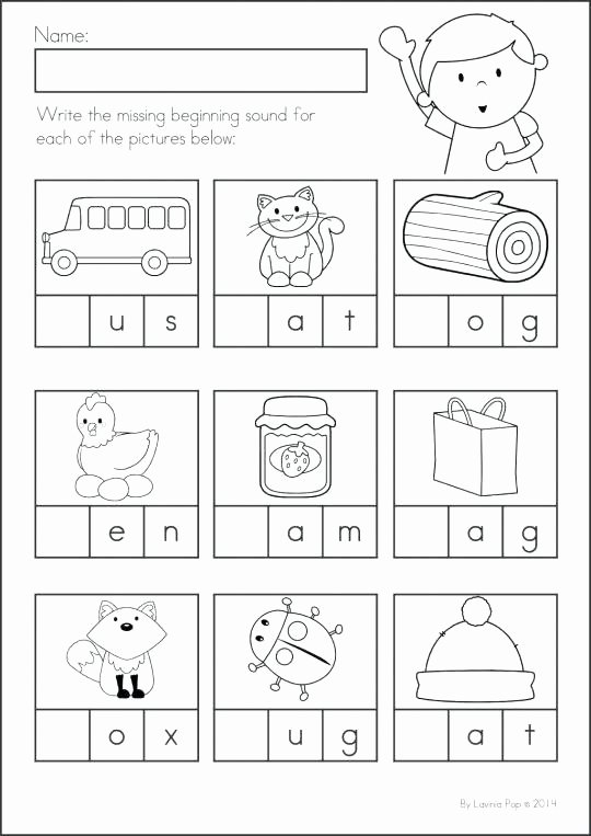 Letter M Worksheets Kindergarten Free Printable Letter M Worksheets