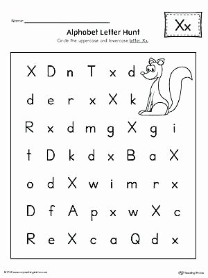 Letter N Tracing Page Fresh Trace Letter N Printable Worksheets Free Tracing Alphabet