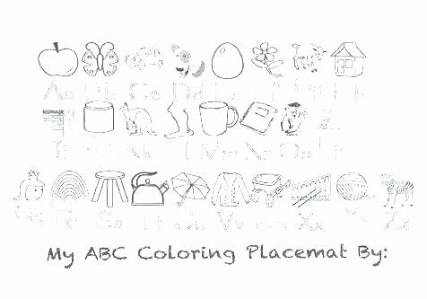 Letter N Tracing Page New Free Printable Letter L Coloring Pages E O Kindergarten G