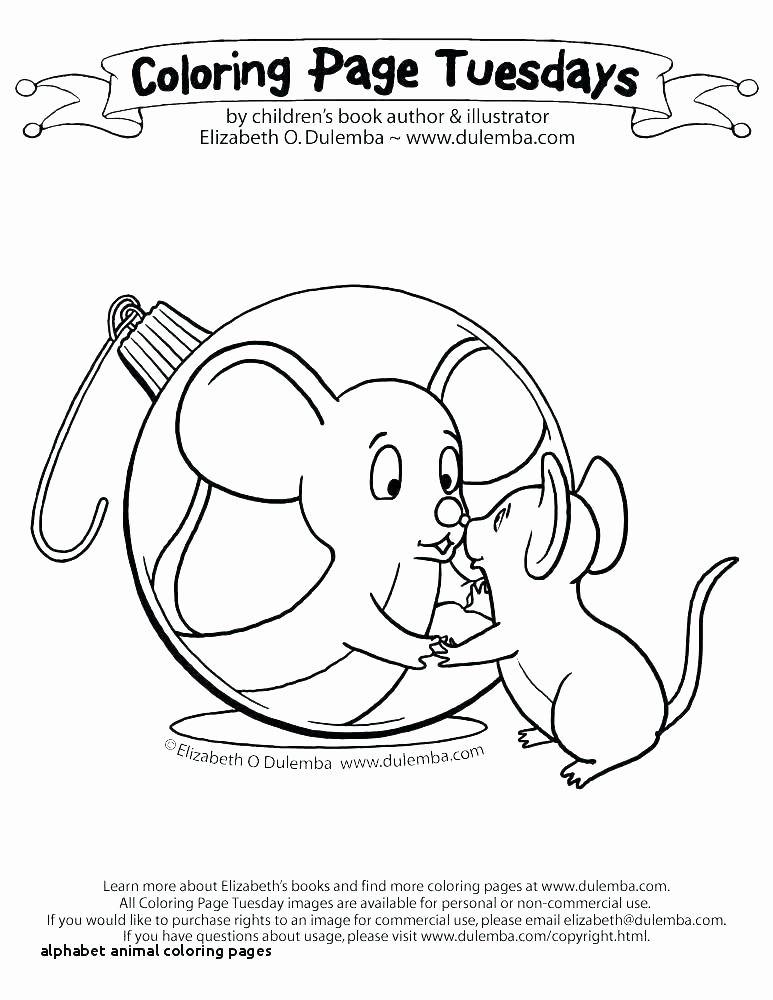 Letter N Tracing Page Unique Letter T Animal Coloring Pages – Avathermfo