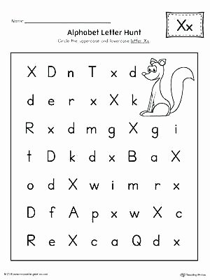 Letter N Tracing Worksheets Preschool Kindergarten Letter Worksheets