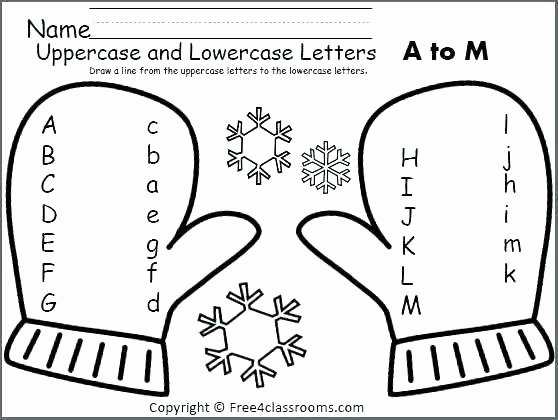 Letter N Tracing Worksheets Preschool Letter G Tracing Worksheets Preschool
