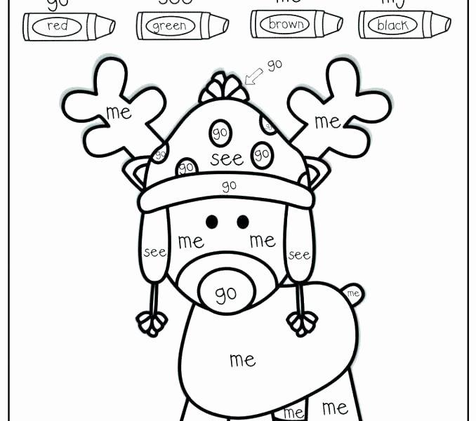 Letter O Worksheet for Kindergarten Free Worksheets for Kindergarten Printable Math Addition