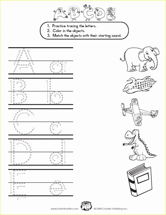 Letter O Worksheet for Kindergarten My Family Worksheet for Kindergarten Luxury 7 Best Vocab