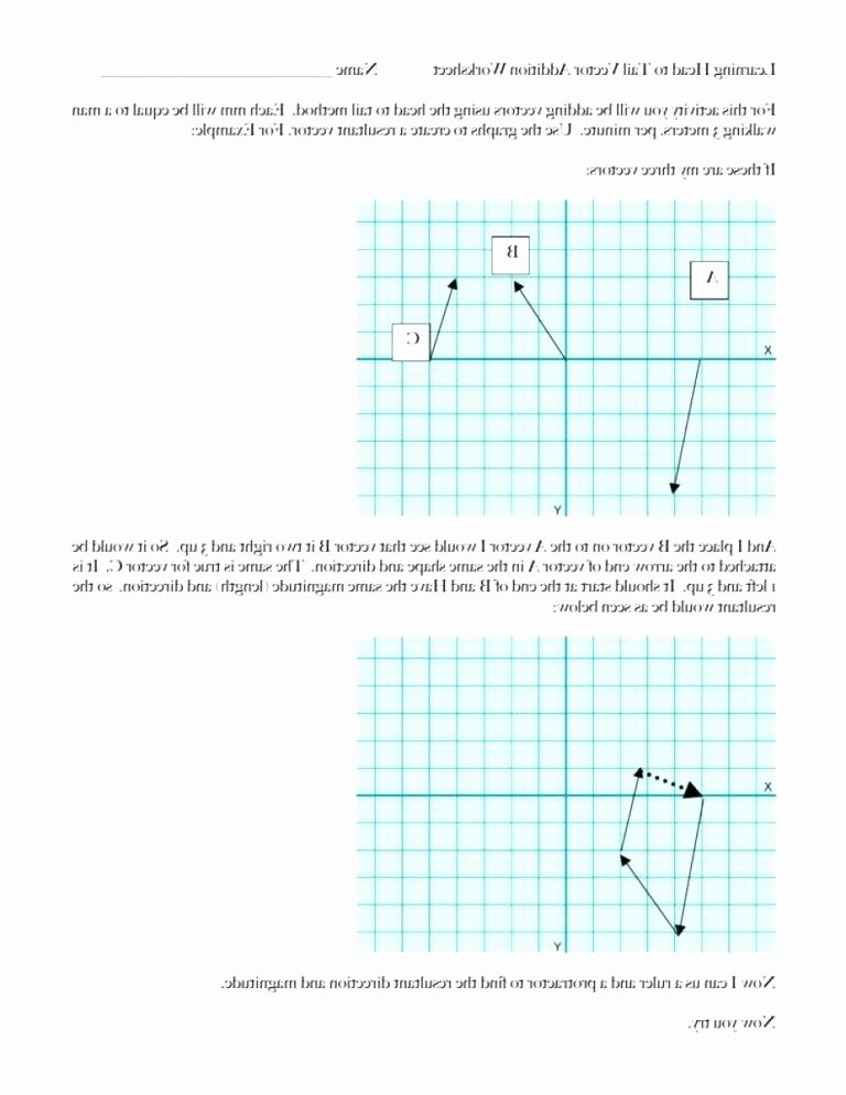 Letter O Worksheets for Preschool Printable Alphabet Worksheets Free Tracing Preschool Letter