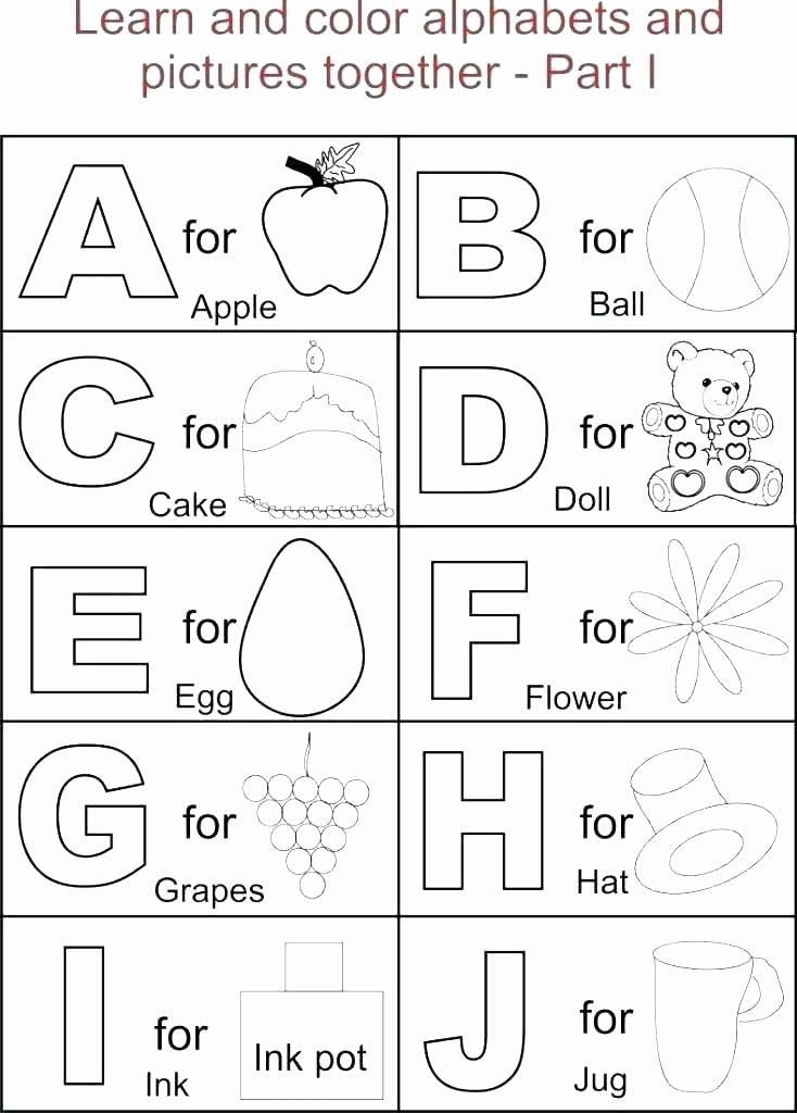 Letter P Preschool Worksheets Trace Alphabet Worksheets Free Traceable Alphabet Worksheets