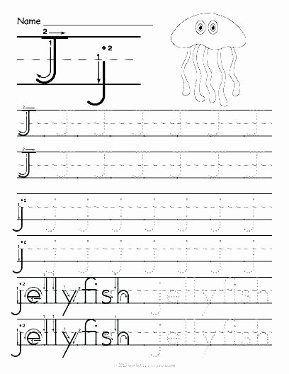 Letter P Tracing Worksheets Free Printable Letter C Worksheets