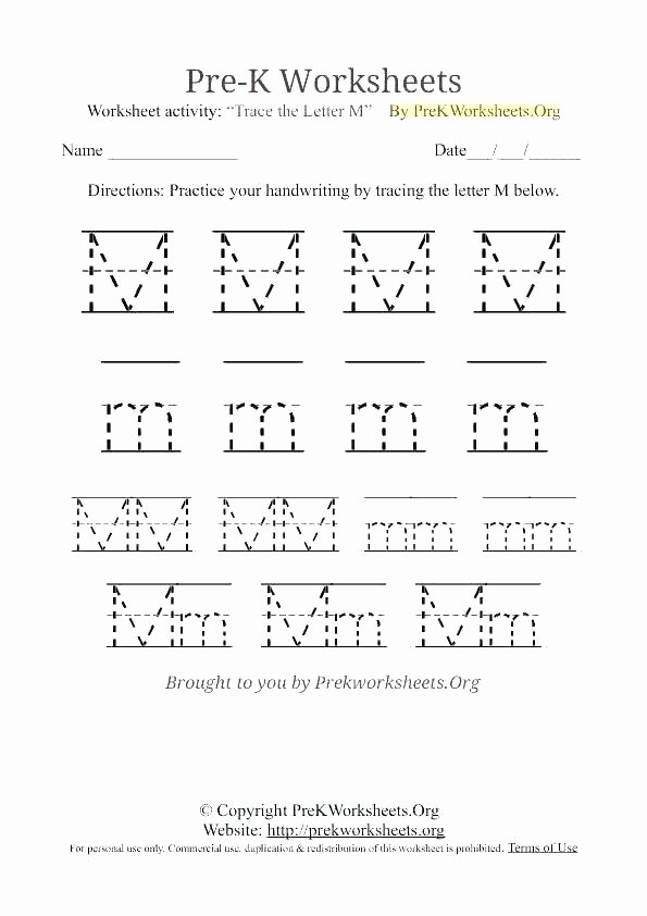 Letter P Tracing Worksheets Letter P Phonics Worksheets – Petpage