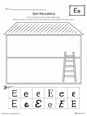 Letter P Tracing Worksheets Letter P Worksheets R P Worksheets Free Printable Preschool