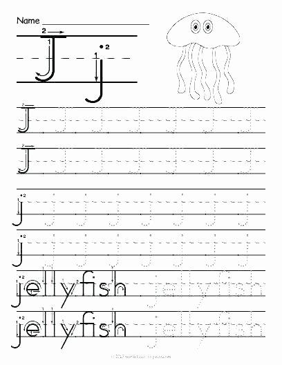 Letter P Worksheets for toddlers Free Printable Letter C Worksheets