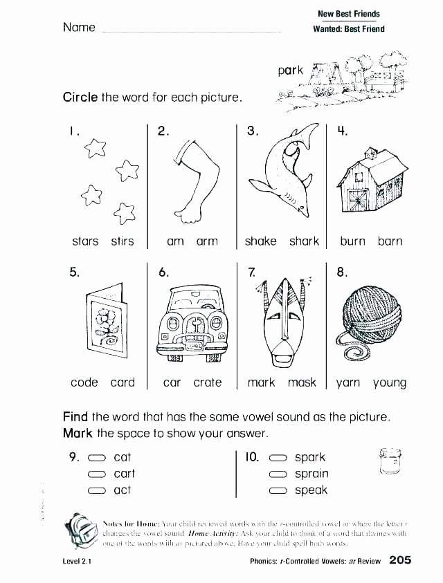 Letter P Worksheets for toddlers Letter O Worksheets for toddlers