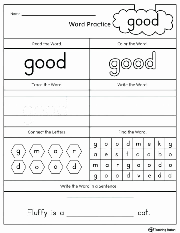 Letter P Worksheets for toddlers Letter P Phonics Worksheets – Petpage