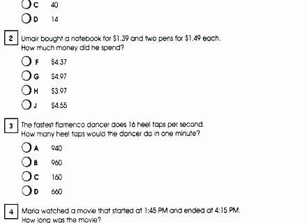 Letter P Worksheets Preschool P Worksheets Free Printable Math for Kindergarten Body Parts