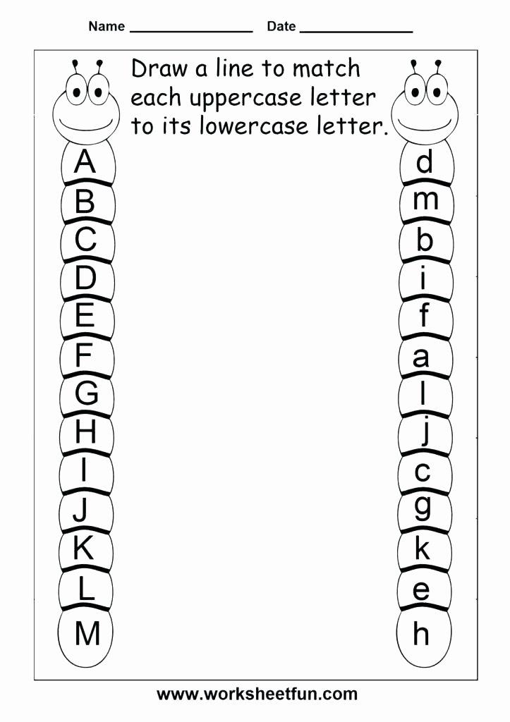 Letter P Worksheets Preschool Worksheets for Kids Worksheet Number Maths Abc Kindergarten