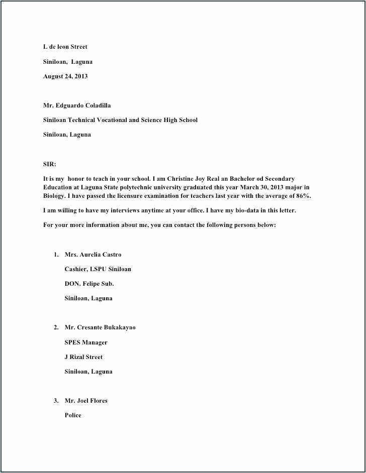 Letter Pp Worksheets Cover Letter Worksheet Examples 37 Awesome German Cover