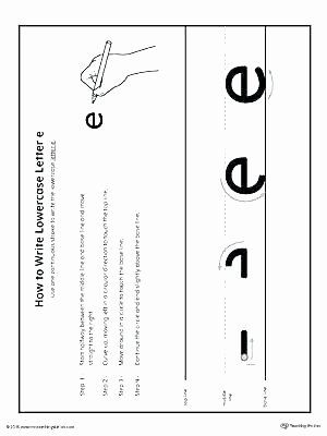 Letter Pp Worksheets Lowercase M Worksheets