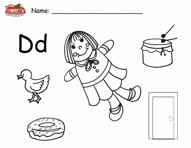 Letter Pp Worksheets Preschool Worksheets Preschool Printable Worksheets