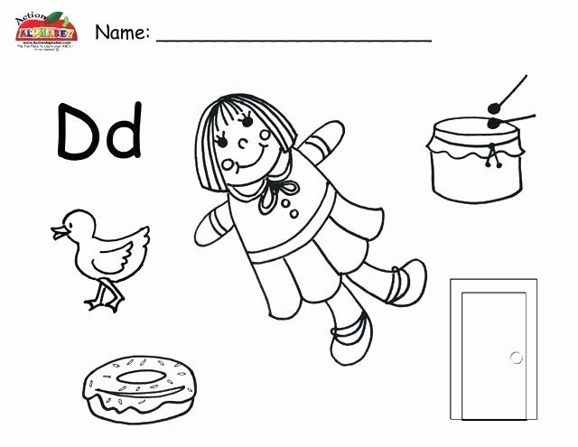 Letter Recognition Worksheets for Kindergarten Worksheetworks Coordinate Picture Worksheets for 5th Grade