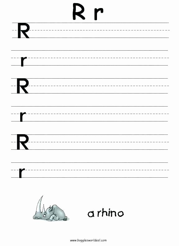 Letter sound Recognition Worksheets Letter B sound Worksheets Ending sounds Letter B sound