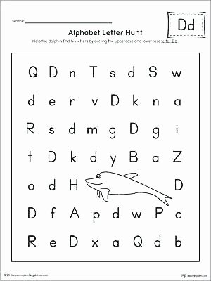 letter d sound ideas of letter d worksheets kindergarten letter d worksheets careless letter sound recognition letter d sound letter d worksheet letter sound correspondence lesson letter sound recogni
