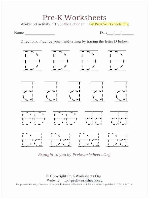 Letter Tracing Worksheets Az K Tracing Worksheets Free School Worksheets Alphabet Letter