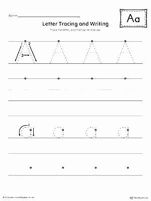 Letter Tracing Worksheets Az Letter H Tracing Printable Worksheet K Alphabet Worksheets