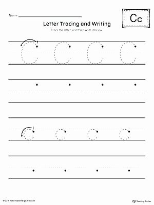 toddler letter tracing worksheets alphabet printing c and writing printable worksheet for preschoolers abc p