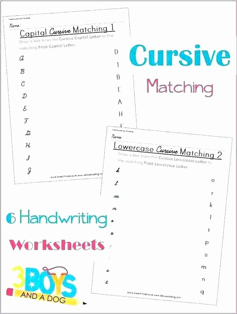 Letter Tracing Worksheets Pdf Unique Lowercase Alphabet Tracing Worksheets