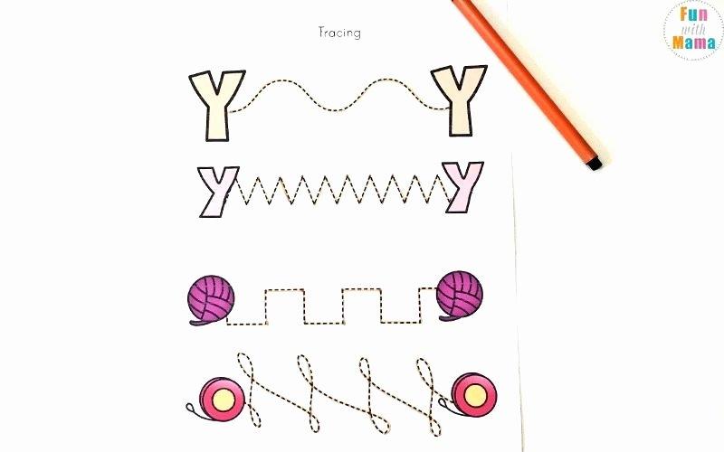 Letter U Worksheets for Kindergarten Letter U Worksheets for Pre K