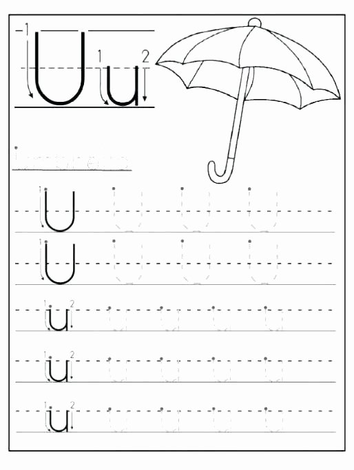 letter u worksheets letter u worksheets preschool letter u worksheets for preschool alphabet worksheets for preschoolers a z
